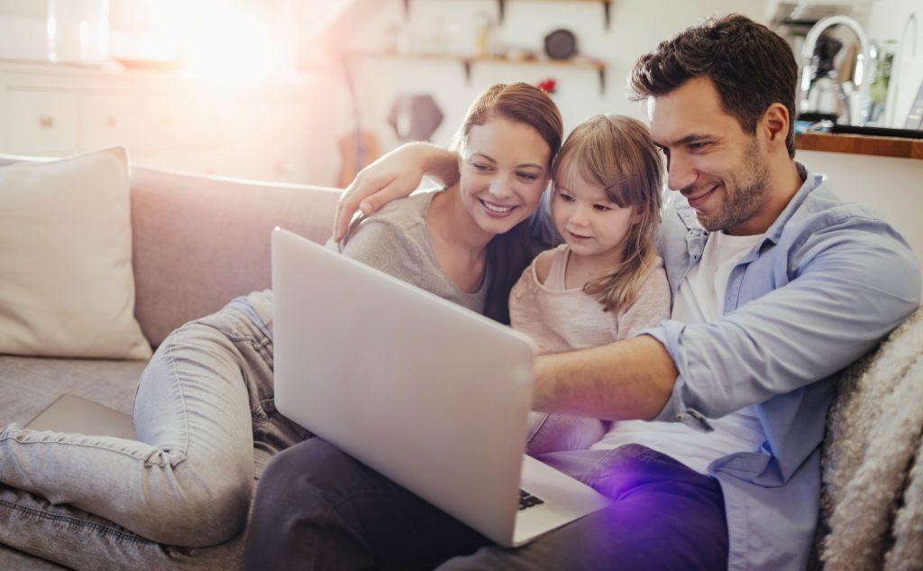 смотреть фильмы с ноутбука дом ру смарт