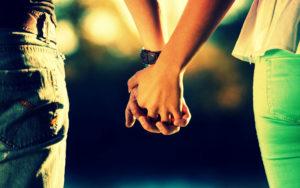Будем ли мы вместе? – гадание онлайн на Таро